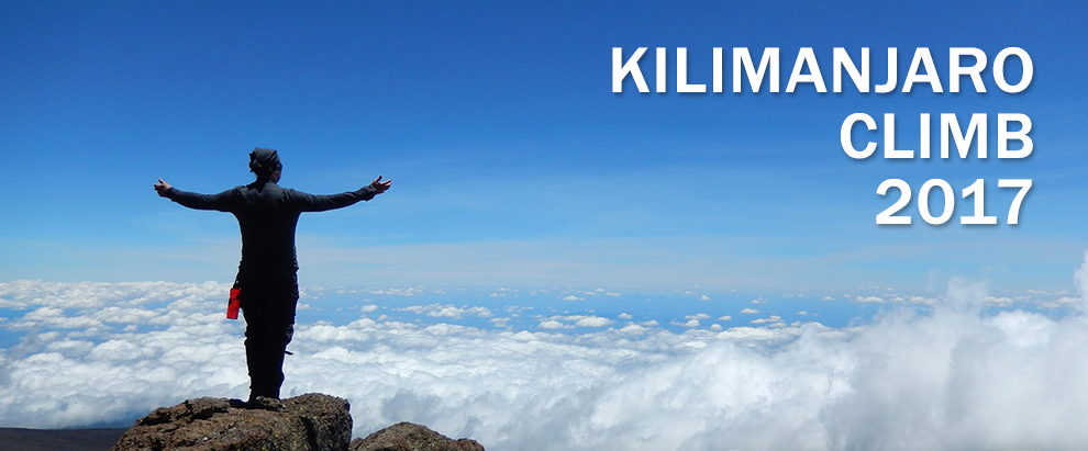 EN_Banner_Website_Kili2017